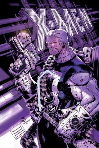 File:X-Men Vol 2 198 Textless.jpg