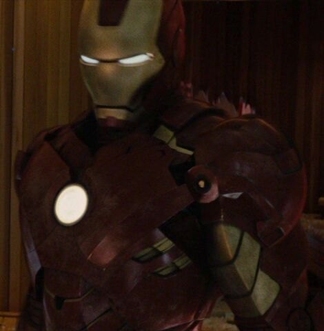 File:Anthony Stark (Earth-199999) from Iron Man 2 (film) 009.jpg