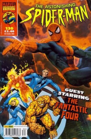 File:Astonishing Spider-Man Vol 1 130.jpg