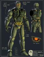 DoomBot1
