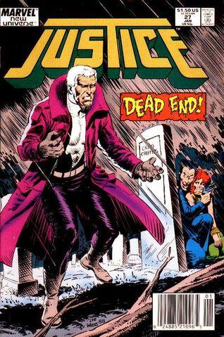 File:Justice Vol 2 27.jpg