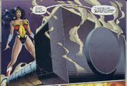 Mjolnir-Marvel Versus DC Vol 1 2 001