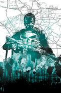 Punisher Vol 10 1 Textless