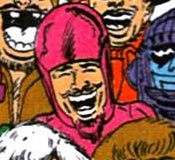 File:Wizard (Earth-9047) from What The-- Vol 1 17.jpg