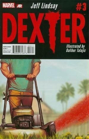 File:Dexter Vol 1 3.jpg