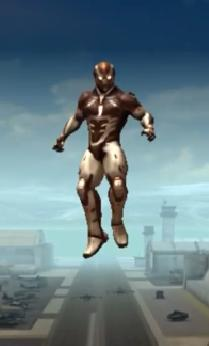 File:Ezekiel Stane (Earth-199999) from Iron Man 3 The Official Game 0001.jpg
