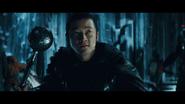 Hogun (Earth-199999) from Thor (film) 0001