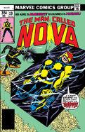 Nova Vol 1 19