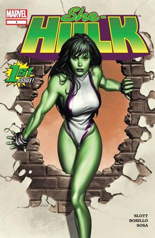 File:She-Hulk Vol 1 1.jpg