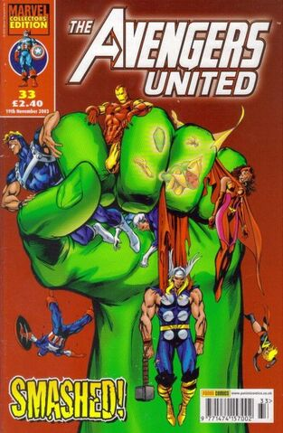 File:Avengers United Vol 1 33.jpg