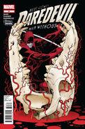 Daredevil Vol 3 21