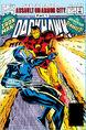 Darkhawk Annual Vol 1 1.jpg