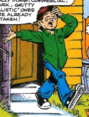 File:Drew Quickly (Earth-9047) from What The-- Vol 1 15.jpg