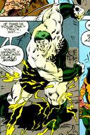 Gillian Pritikin (Earth-616)