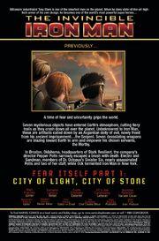 Invincible Iron Man Vol 1 504 page 03