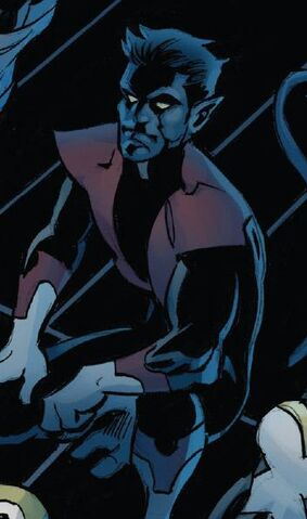 File:Kurt Wagner (Prime) (Earth-61610) from Ultimate End Vol 1 3 001.jpg