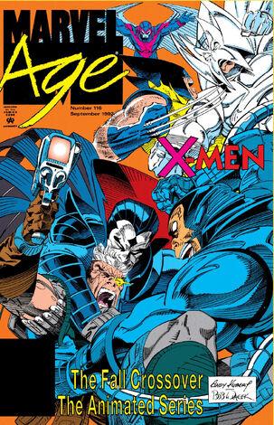 File:Marvel Age Vol 1 116.jpg