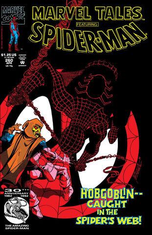 File:Marvel Tales Vol 2 260.jpg