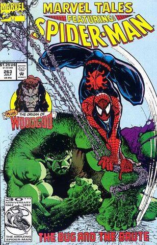 File:Marvel Tales Vol 2 263.jpg