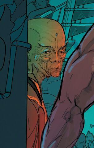File:Molyb (Earth-616) from Black Bolt Vol 1 1 001.jpg