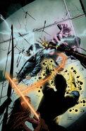 New Mutants Vol 3 35 Textless