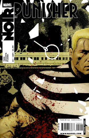 File:Punisher Noir Vol 1 2.jpg