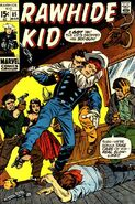 Rawhide Kid Vol 1 85