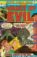 Vault of Evil Vol 1 23