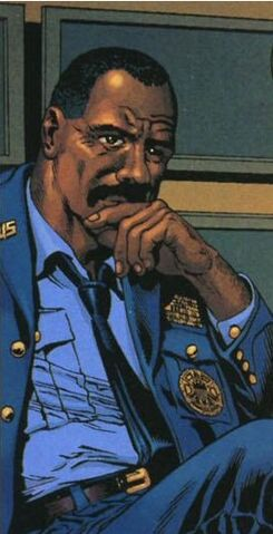 File:Walter Montgomery (Earth-616) from Fantastic Four First Family Vol 1 2 001.jpg