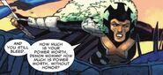 Ava'Dara Naganandini (Earth-616) from Astonishing X-Men Vol 3 65 001