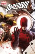 Daredevil Vol 1 500