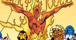 Jonathan Storm (Earth-TRN483) Spider-Girl Vol 1 19