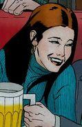 Judy Lyman (Earth-616) from Amazing Spider-Man Vol 1 656 0001