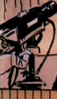 File:Ron (Cameraman) (Earth-616) from Marvel Graphic Novel Vol 1 5 001.png
