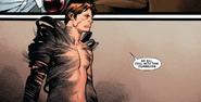 Scott Summers from Avengers vs. X-Men Vol 1 6 0001