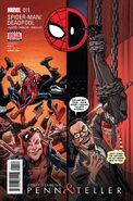 Spider-Man Deadpool Vol 1 11