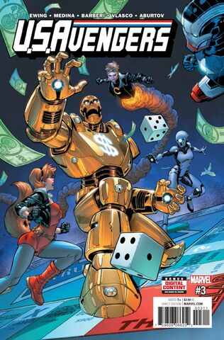 File:U.S.Avengers Vol 1 3.jpg