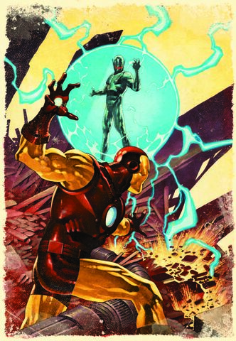 File:What If? Age of Ultron Vol 1 2 Textless.jpg