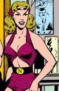 Aquaria Neptunia (Earth-616) from Sub-Mariner Comics Vol 1 34 0001