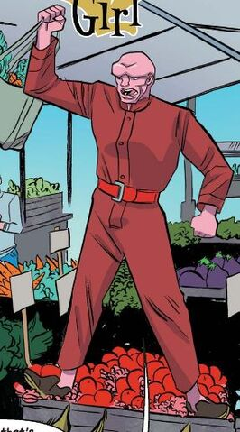 File:Bonehead (Earth-616) from Unbeatable Squirrel-Girl Vol 2 7 0001.jpg