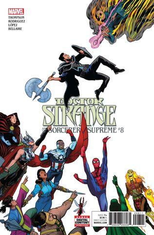 File:Doctor Strange and the Sorcerers Supreme Vol 1 8.jpg