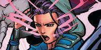 Elizabeth Braddock (Earth-91240)