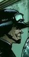 File:Karl (Guard) (Earth-616) from Wolverine Vol 3 56 001.png