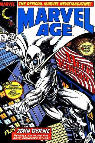 File:Marvel Age Vol 1 74.jpg
