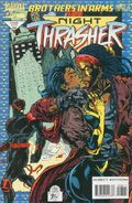 Night Thrasher Vol 1 8