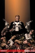 Punisher Vol 8 7 Textless