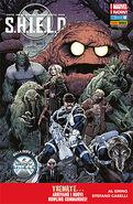 S.H.I.E.L.D. 2015-10
