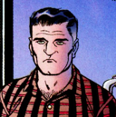 File:Sal (US Army) (Earth-616) from Captain America What Price Glory Vol 1 1 001.png