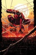 Scarlet Spider Vol 2 12.1 Textless
