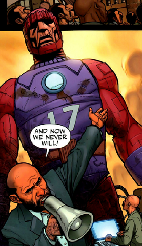File:Sentinel 17 (Earth-616) from X-Men Schism Vol 1 2 0001.png